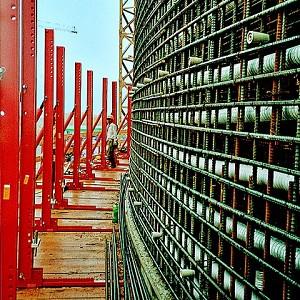 CNS Infrastructure Ltd - Home